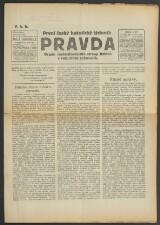 Pravda 19260729 Seite: 1