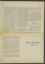 Pravda 19260729 Seite: 3