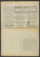 Pravda 19260729 Seite: 4