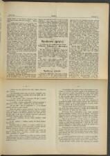 Pravda 19260930 Seite: 3
