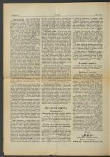 Pravda 19261118 Seite: 2