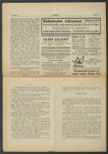 Pravda 19261118 Seite: 4