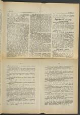 Pravda 19261216 Seite: 3
