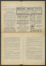Pravda 19261216 Seite: 4