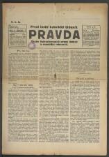 Pravda 19270106 Seite: 1