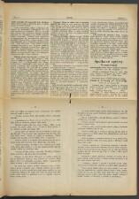 Pravda 19270106 Seite: 3