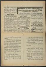Pravda 19270106 Seite: 4