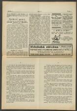 Pravda 19270526 Seite: 4