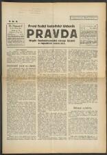 Pravda 19271215 Seite: 1