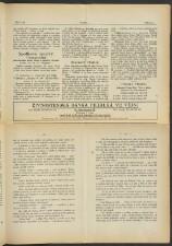 Pravda 19271215 Seite: 3