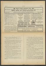 Pravda 19271215 Seite: 4