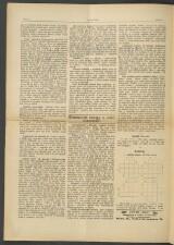 Pravda 19280517 Seite: 2