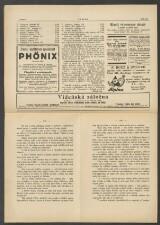 Pravda 19280517 Seite: 4