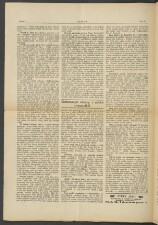 Pravda 19280705 Seite: 2