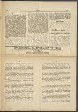 Pravda 19280705 Seite: 3