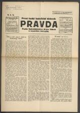 Pravda 19280726 Seite: 1
