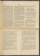Pravda 19280726 Seite: 3