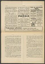 Pravda 19280726 Seite: 4