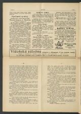 Pravda 19290131 Seite: 4