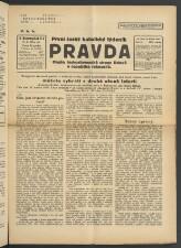 Pravda 19290314 Seite: 1