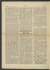 Pravda 19290314 Seite: 2