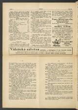 Pravda 19290418 Seite: 4