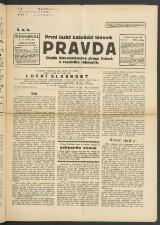 Pravda 19290829 Seite: 1