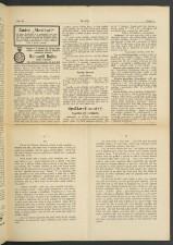 Pravda 19290829 Seite: 3