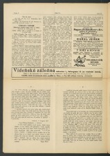 Pravda 19290829 Seite: 4