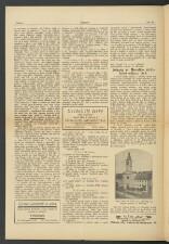 Pravda 19291024 Seite: 2