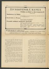 Pravda 19291024 Seite: 6