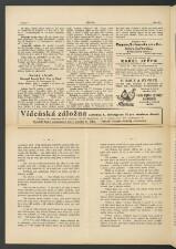 Pravda 19291114 Seite: 4