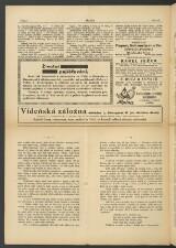 Pravda 19291205 Seite: 4