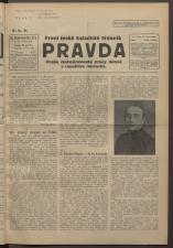 Pravda 19300213 Seite: 1