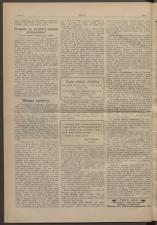 Pravda 19300213 Seite: 2