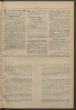 Pravda 19300213 Seite: 3