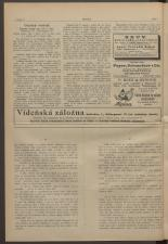 Pravda 19300213 Seite: 4