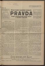Pravda 19300424 Seite: 1