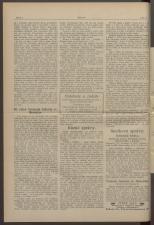 Pravda 19300424 Seite: 2