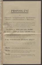 Pravda 19300424 Seite: 3