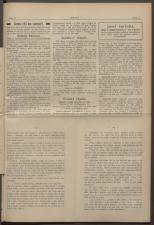 Pravda 19300424 Seite: 7