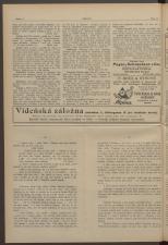 Pravda 19300424 Seite: 8