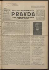 Pravda 19300508 Seite: 1