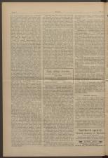 Pravda 19300508 Seite: 2