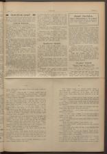 Pravda 19300508 Seite: 3