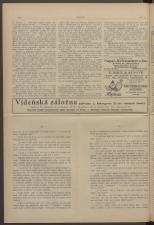 Pravda 19300508 Seite: 4