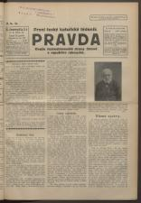Pravda 19300529 Seite: 1