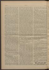 Pravda 19300529 Seite: 2