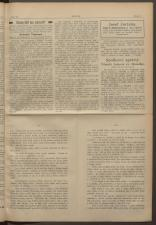 Pravda 19300529 Seite: 3