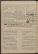 Pravda 19300529 Seite: 4